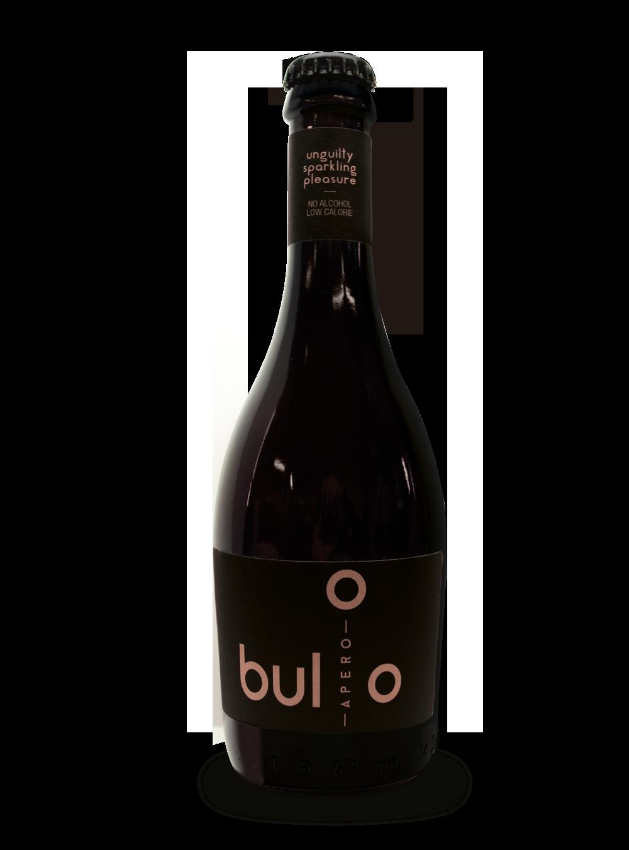 buloo6-echt-flesje_losstaand