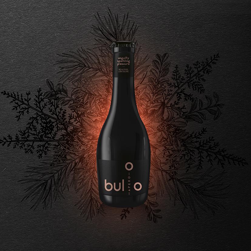 Buloo online